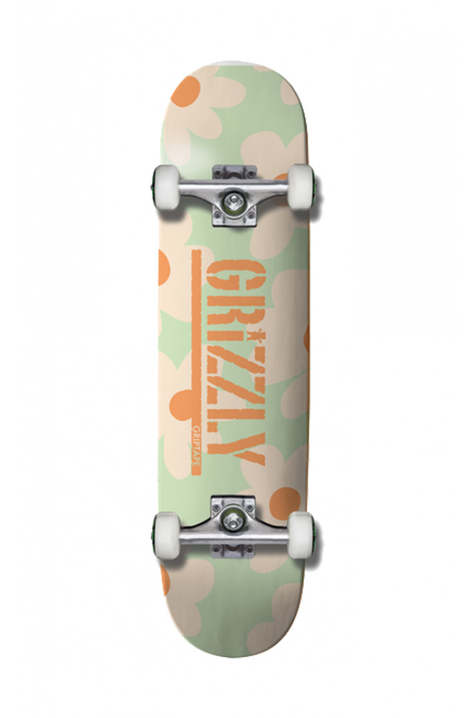 skateboard-grizzly-complete-8.0-power-flower-mint-2