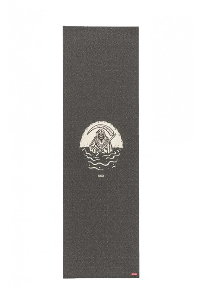 accessoires-globe-perforated-grip-1