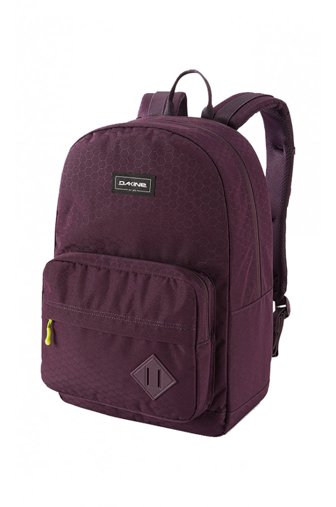 bagagerie-dakine-365-pack-30l-1
