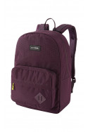 bagagerie-dakine-365-pack-30l