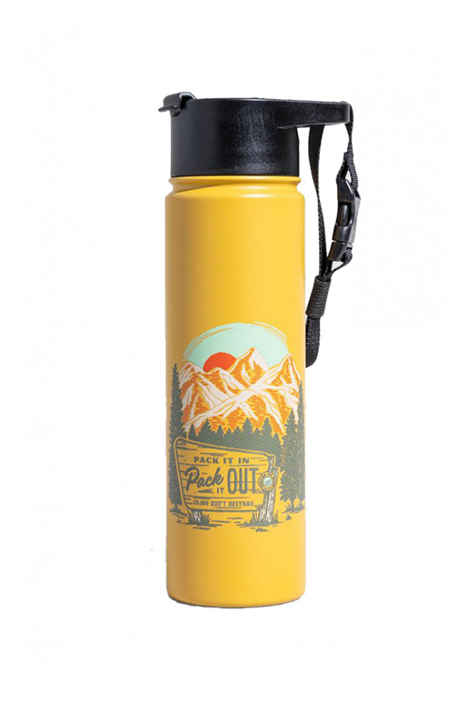 accessoires-united-by-blue-22oz-insulated-bouteille-2