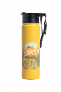 accessoires-united-by-blue-22oz-insulated-bouteille