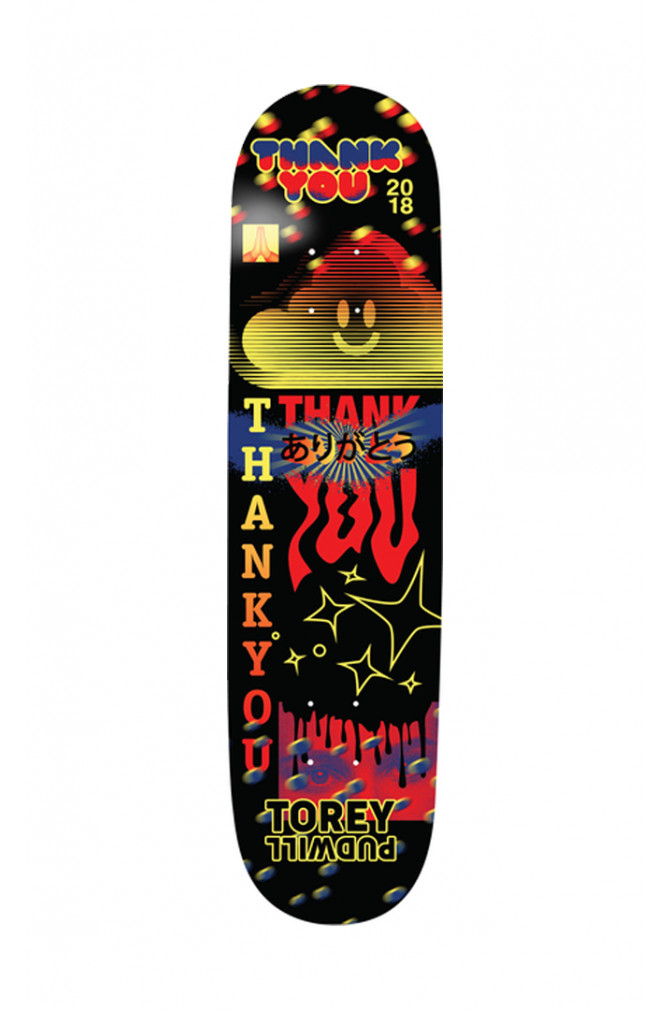 erable-thank-you-torey-pudwill-8.0-1