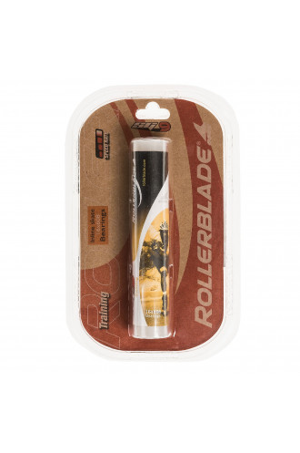 Roulements Roller Derby Rollerblade Bearings...