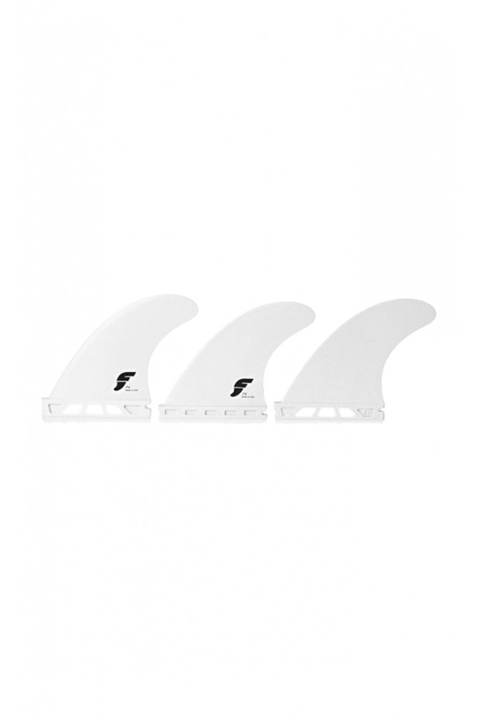 surf-futures-fins-thruster-set-f4-thermotech-3