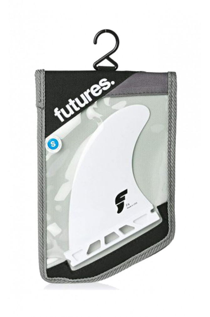 surf-futures-fins-thruster-set-f4-thermotech-5