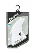 surf-futures-fins-thruster-set-f4-thermotech-2