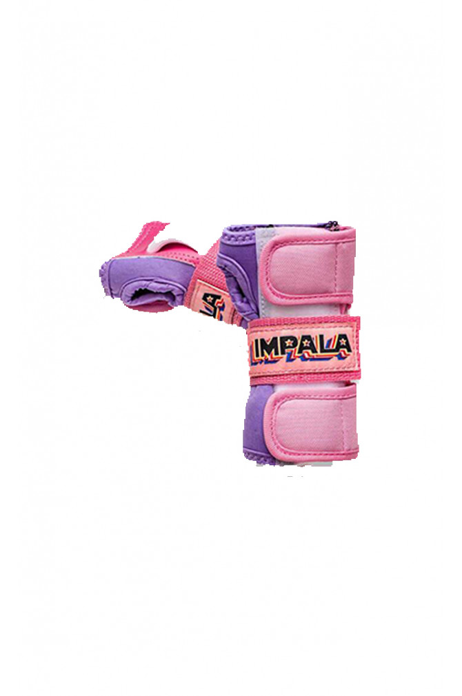 accessoires-impala-safety-gear-protective-set-6
