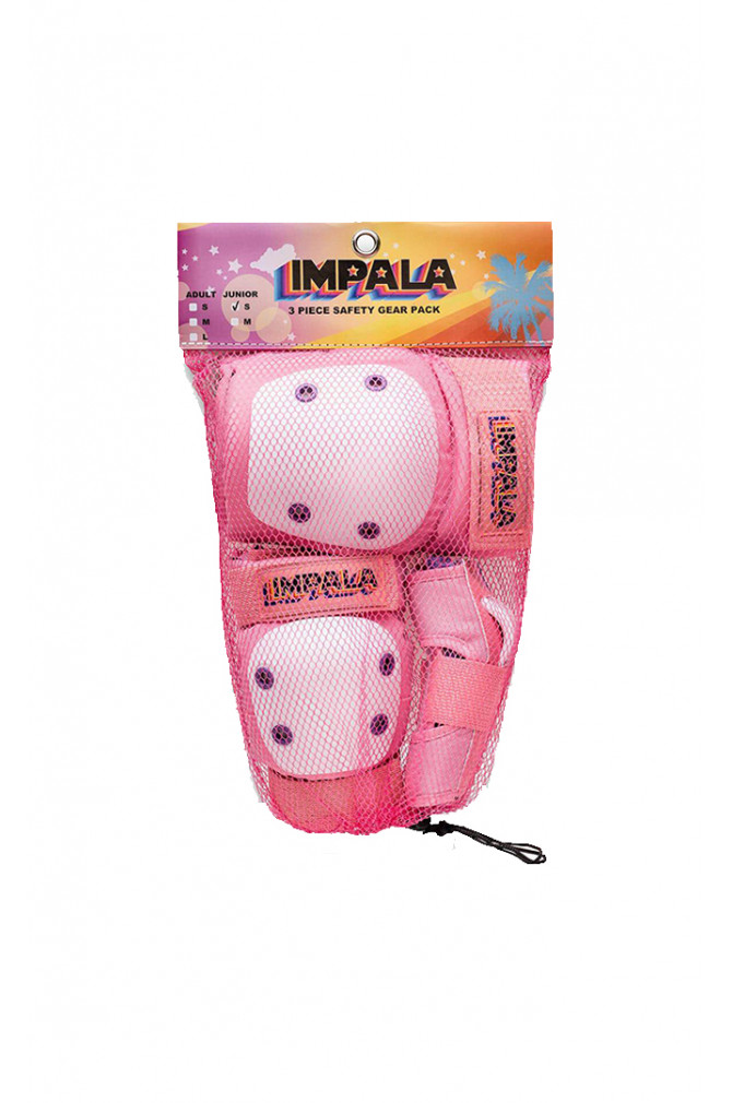 accessoires-impala-safety-gear-protective-set-7