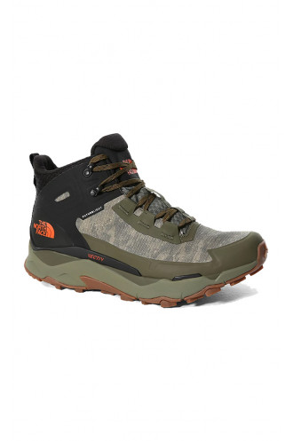 The North Face The North Face Vectiv Shoes...
