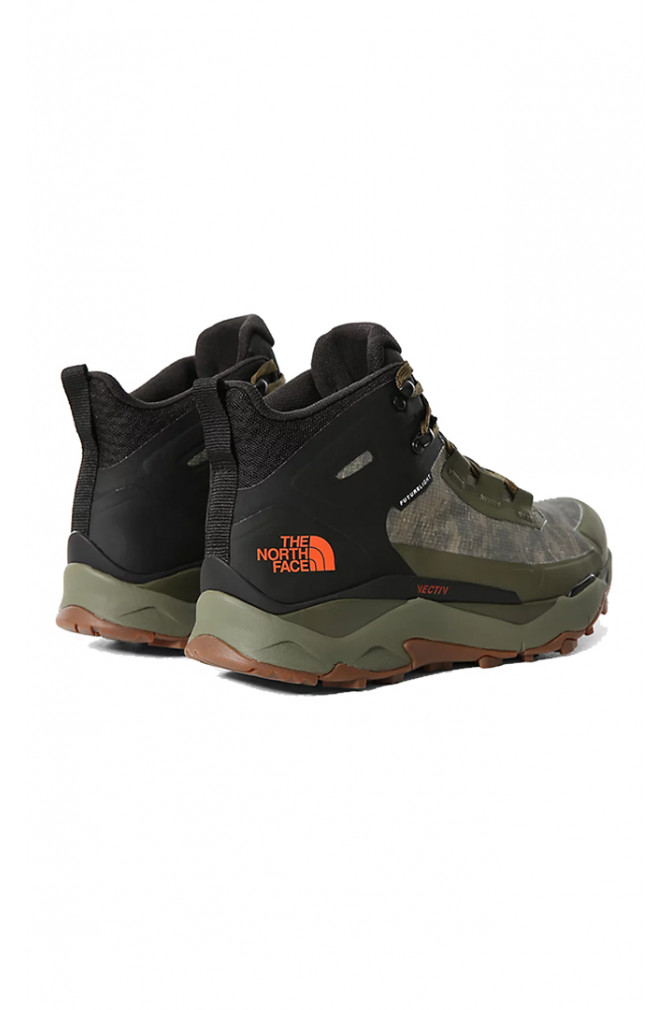 chaussures-the-north-face-vectiv-shoes-exploris-mid-futurelight-9