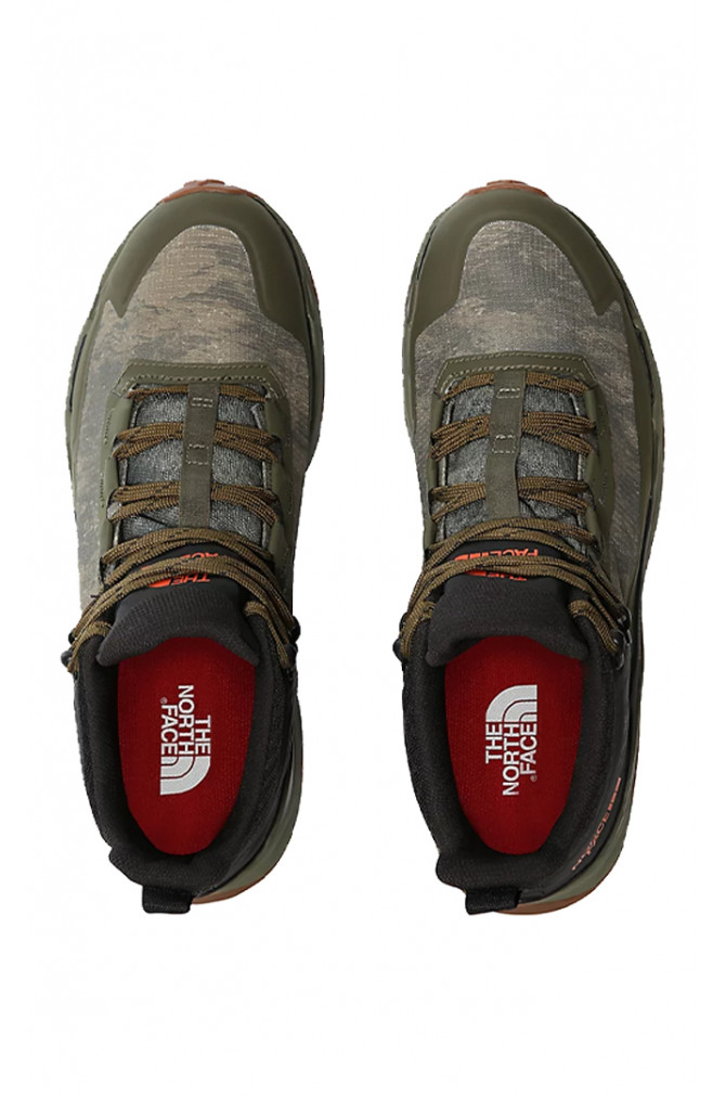 chaussures-the-north-face-vectiv-shoes-exploris-mid-futurelight-10