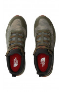 chaussures-the-north-face-vectiv-shoes-exploris-mid-futurelight-2