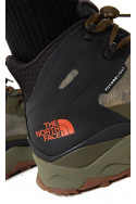 chaussures-the-north-face-vectiv-shoes-exploris-mid-futurelight-4