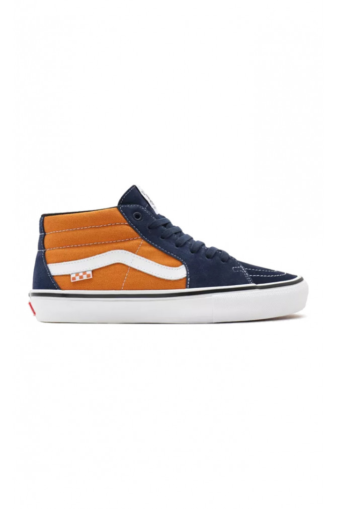 chaussures-vans-grosso-mid-4