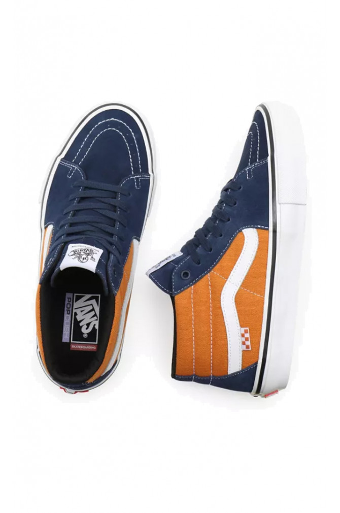chaussures-vans-grosso-mid-5