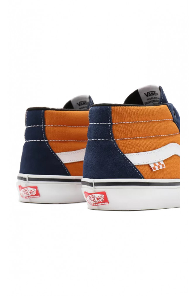chaussures-vans-grosso-mid-7
