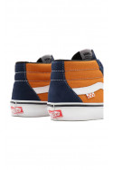 chaussures-vans-grosso-mid-3