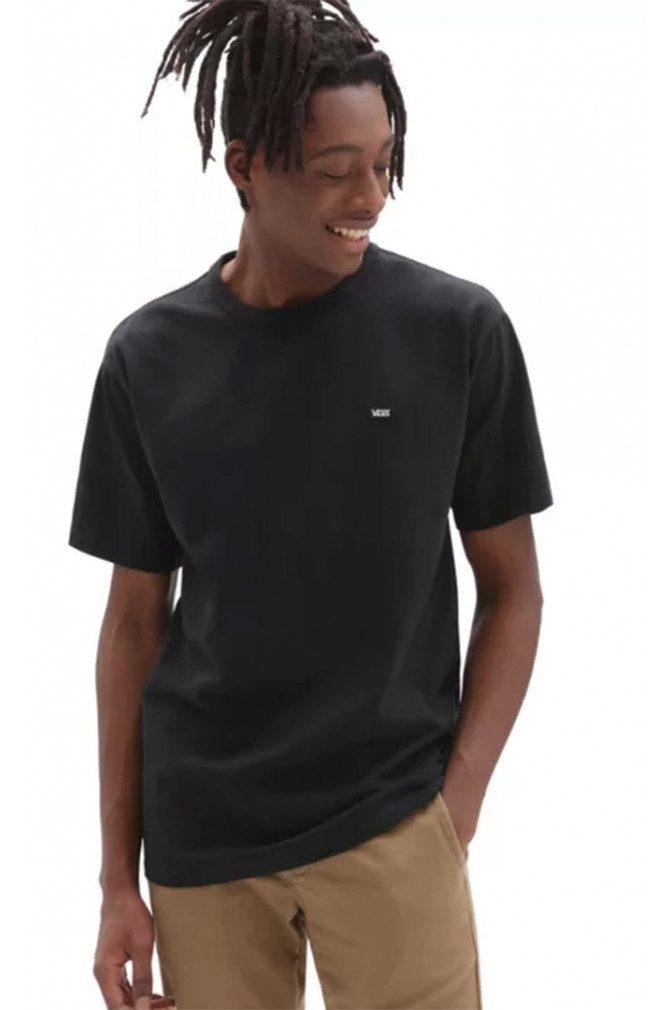 t-shirts-&-chemises-vans-off-the-wall-classic-homme-3