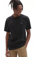 t-shirts-&-chemises-vans-off-the-wall-classic-homme