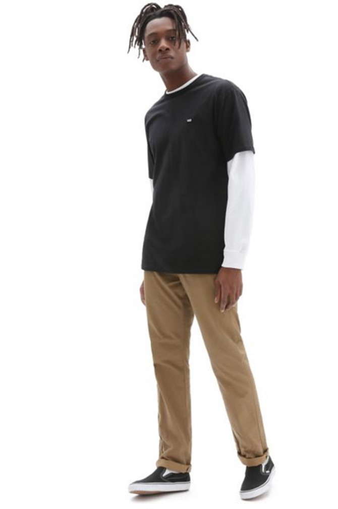 t-shirts-&-chemises-vans-off-the-wall-classic-homme-4
