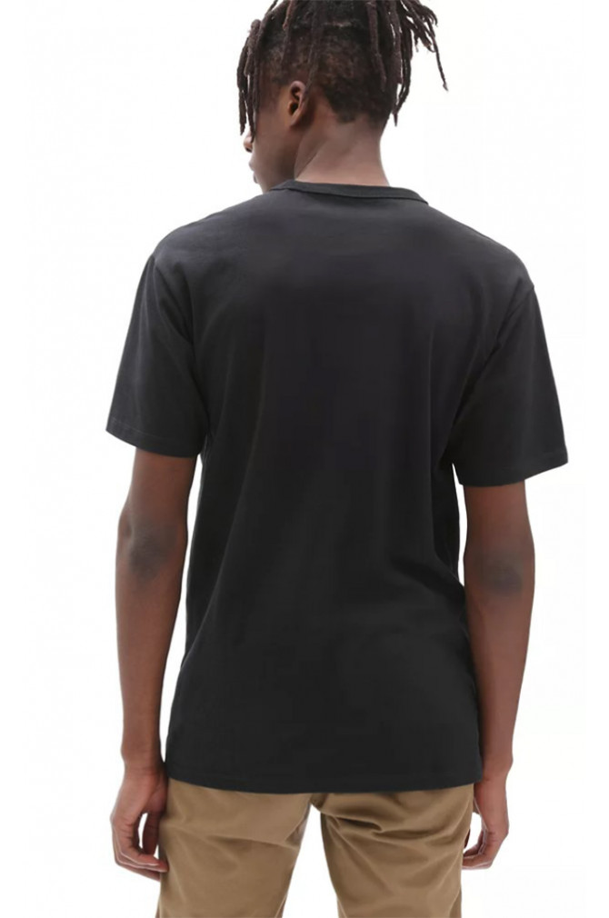 t-shirts-&-chemises-vans-off-the-wall-classic-homme-5
