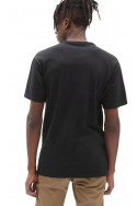 t-shirts-&-chemises-vans-off-the-wall-classic-homme-2