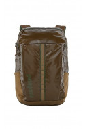 sacs-a-dos-patagonia-black-hole-pack-25l-sac-a-dos-recycle