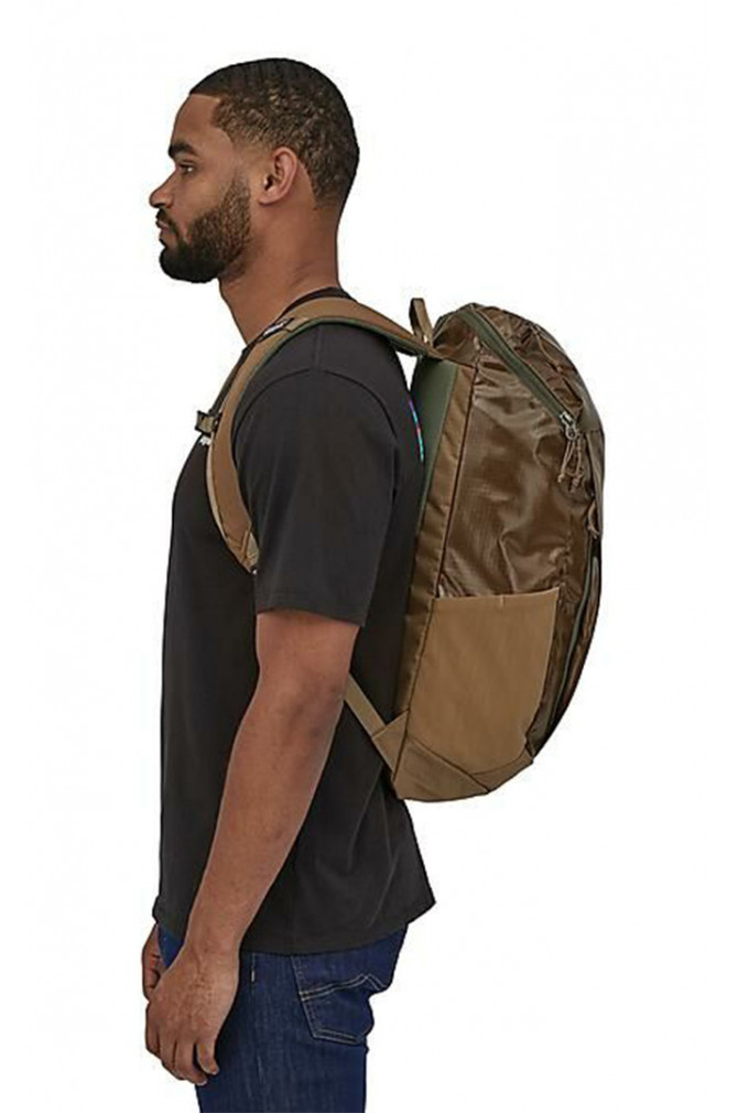 sacs-a-dos-patagonia-black-hole-pack-25l-sac-a-dos-recycle-4