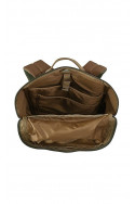 sacs-a-dos-patagonia-black-hole-pack-25l-sac-a-dos-recycle-2