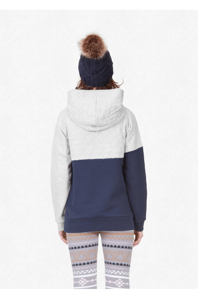 textile-femme-picture-jully-hoodie-5