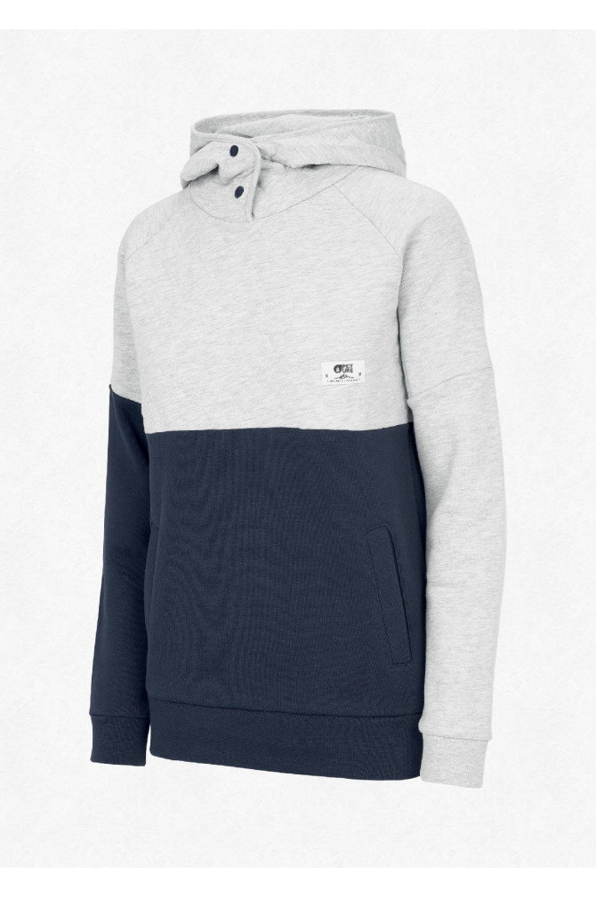 textile-femme-picture-jully-hoodie-6