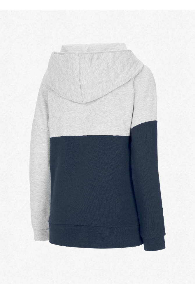 textile-femme-picture-jully-hoodie-7