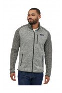textile-homme-patagonia-m's-better--sweater-jkt-1