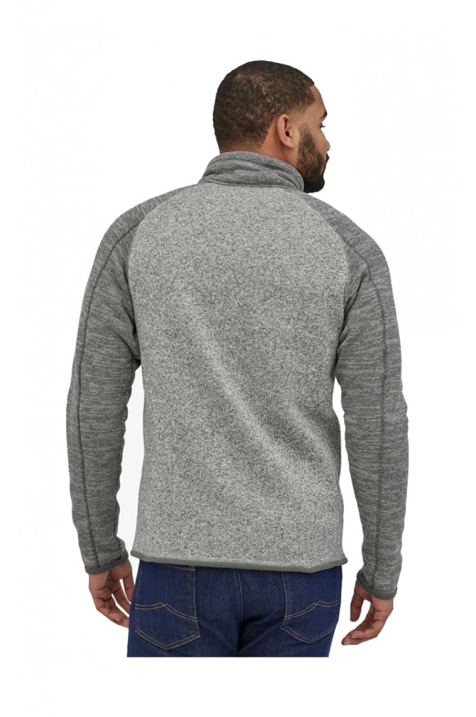 textile-homme-patagonia-m's-better--sweater-jkt-5