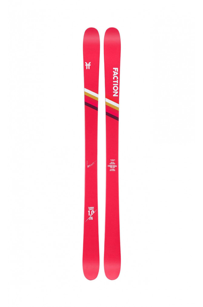 skis-faction-candide-1.0-182-4