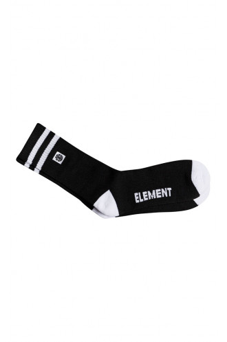 Chaussettes Element Clearsight Socks