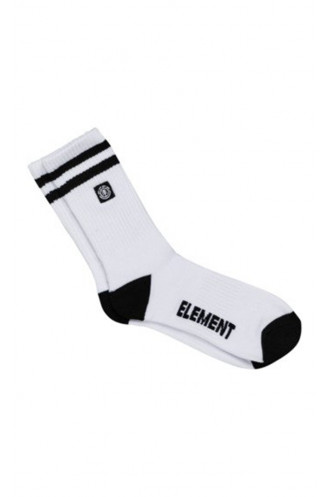 Chaussettes Element Clearsight Socks Sock