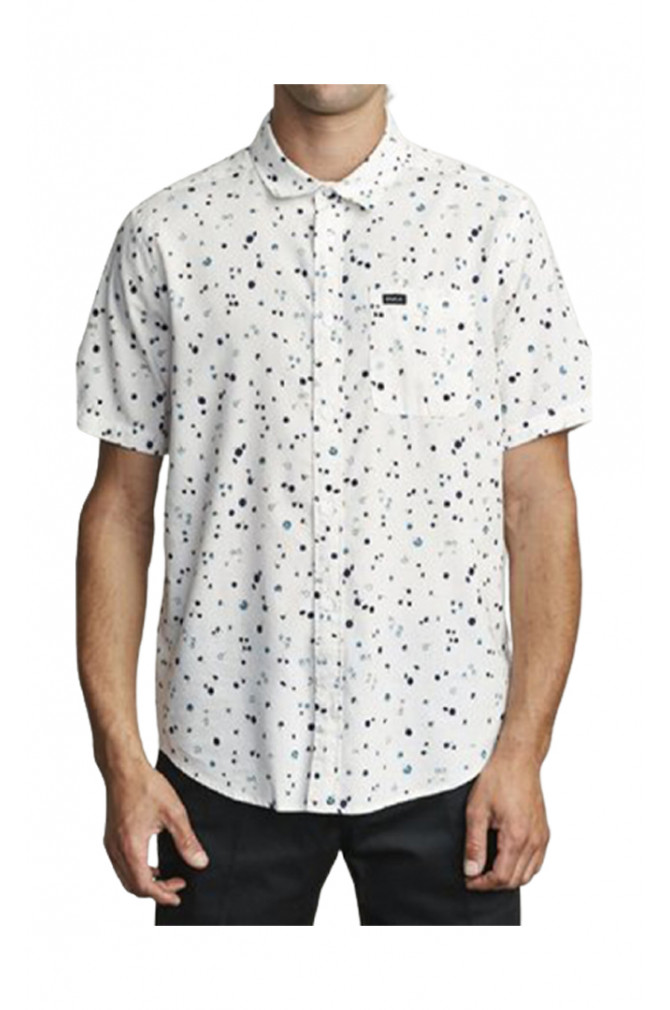 t-shirts-&-chemises-rvca-calico-ss-chemise-manches-courtes-3