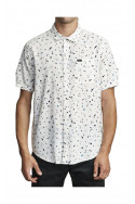 t-shirts-&-chemises-rvca-calico-ss-chemise-manches-courtes