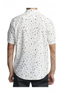t-shirts-&-chemises-rvca-calico-ss-chemise-manches-courtes-1