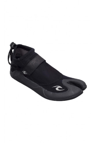 Chaussons Rip Curl Reefer 1.5mm St