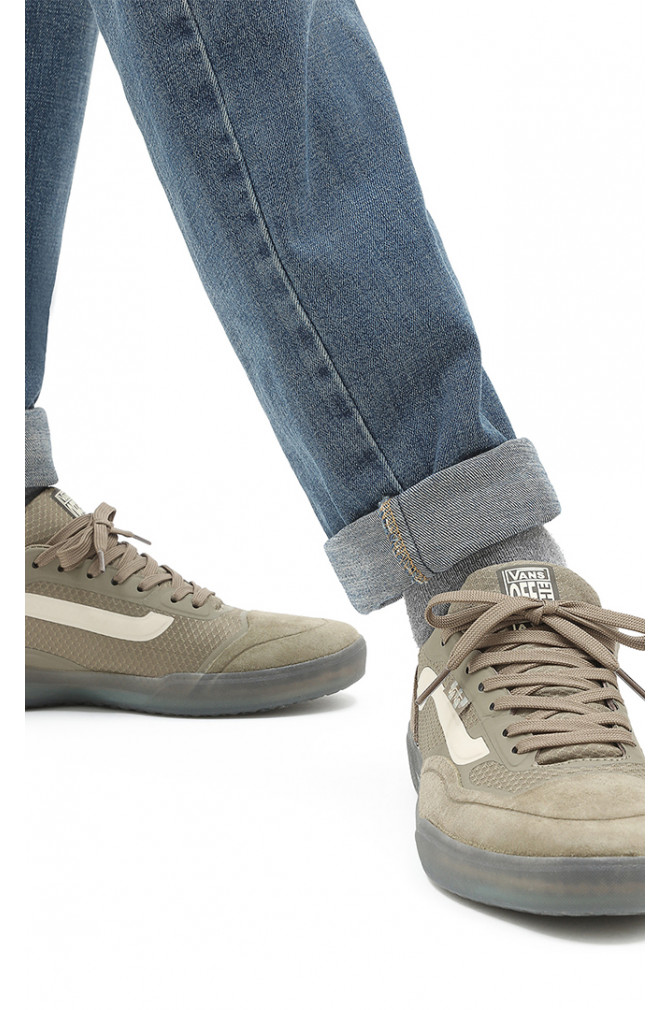 chaussures-vans-ave-pro-skate-shoes-9