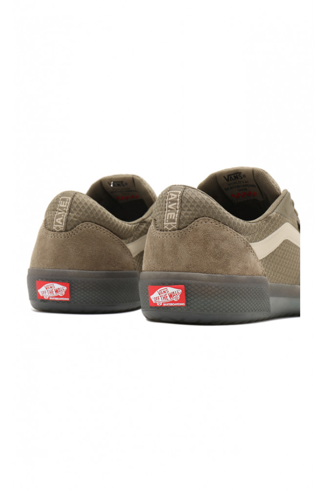 chaussures-vans-ave-pro-skate-shoes-12