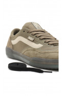 chaussures-vans-ave-pro-skate-shoes-5
