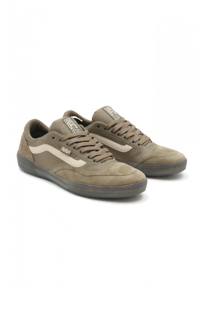 chaussures-vans-ave-pro-skate-shoes-15