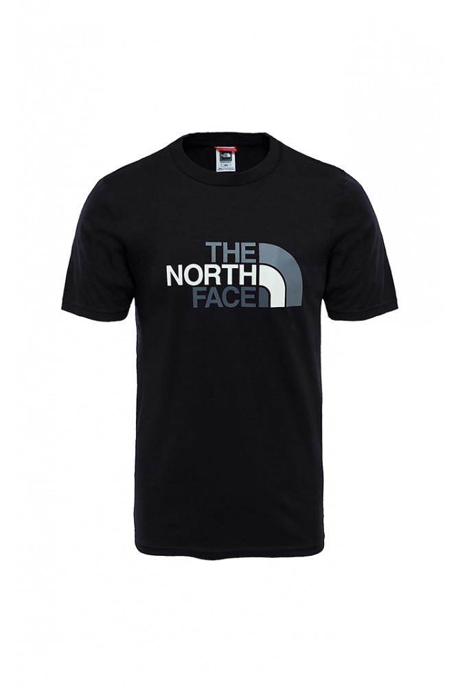 tshirts-&-chemises-north-face-s/s-easy-tee-homme-3