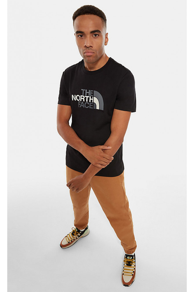 tshirts-&-chemises-north-face-s/s-easy-tee-homme-4