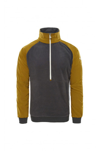 The North Face The North Face Ex 1/4 Zip