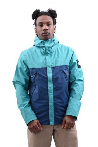 The North Face The North Face 1990 Mountain J